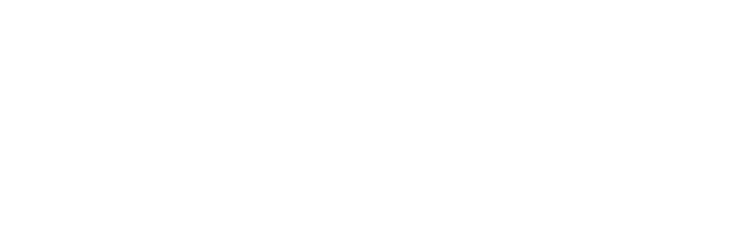 Tesseract Group